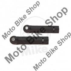 Adaptor stender fata universal JMP, - Elevator motociclete