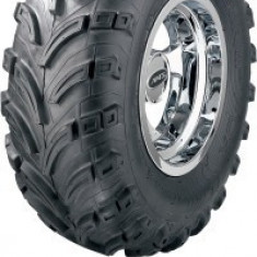 Anvelopa ATV/QUAD 25x11-10 - Anvelope ATV