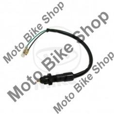 Contact frana JMP, Honda XL 250 S L250S 1978- 1983, - Intrerupator Moto