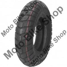 HF903 120/70-12 56J TL, DURO, EA, - Anvelope scutere