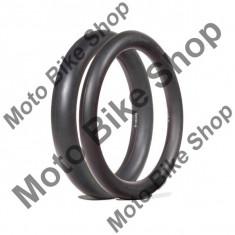 MOUFM19L 110/90 120/80-19, DUNLOP, EA, - Anvelope scutere