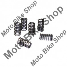 Set arcuri ambreiaj Suzuki RMZ250/10- RMZ450/05-07, - Set arcuri ambreiaj Moto