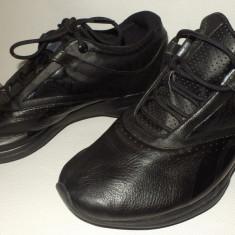 Adidasi REEBOK EasyTone originali, ca noi (dama 40/40.5) cod-348381 - Adidasi dama Reebok, Culoare: Din imagine