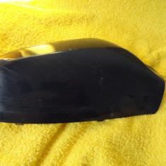 Capac oglinda Dacia Logan 2-stanga sofer