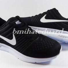 ADIDASI NIKE AIR MAX AIRZOOM 2017 - Adidasi barbati Nike, Marime: 40, 41, 42, Culoare: Din imagine, Textil