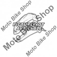 Kit aripa fata + spate UFO, Suzuki RM-Z 250 2007-2009, - Carene moto