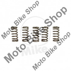 Set 5 arcuri ambreiaj Honda CRF 250 R 4 ME10A 2004-2009, CSK176, - Set arcuri ambreiaj Moto