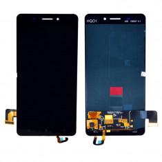 Display ecran lcd Allview P8 Energy negru