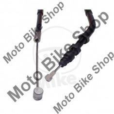 Cablu ambreiaj Yamaha XJ 600 SN Diversion 4DS1 4BR 1992-1995, - Cablu Ambreiaj Moto