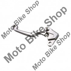 Maneta ambreiaj Flex OEM Zeta KTM SX-F450/09-12, - Manete Ambreiaj Moto