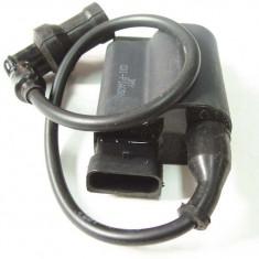 CDI Piaggio Zip Liberty 50 4T, - Instalatie Moto