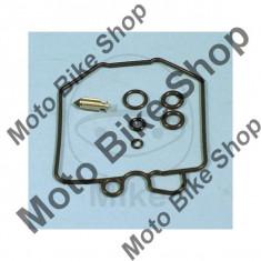 Kit reparatie carburator Honda CB 400, - Kit reparatie carburator Moto
