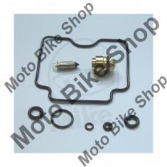 Kit reparatie carburator Suzuki GSX 750 1998-2006, - Kit reparatie carburator Moto