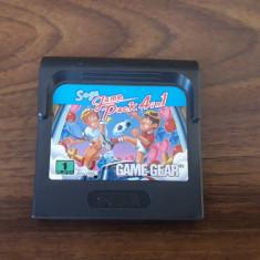 JOC SEGA GAME GEAR - Jocuri Sega