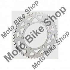 Pinion spate AL 520 Z44 Yamaha YZ125+250/99->+YZF/WRF250-450/99-, - Pinioane transmisie Moto