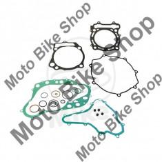 Set garnituri Athena, Suzuki LT-R 450 QuadRacer 2006-2010, - Set garnituri motor Moto