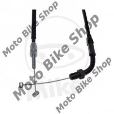 Cablu acceleratie A Honda CB 600 F Hornet, - Cablu Acceleratie Moto