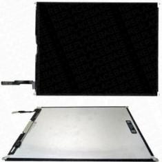 Display ecran iPad AIR lcd ORIGINAL Apple