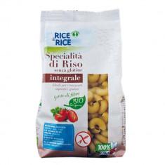 Melcisori de orez integral - fara gluten 250g