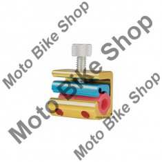 Dispozitiv lubrifiere cabluri moto/scuter,