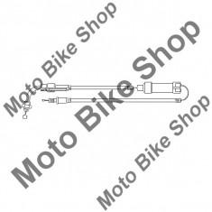 Cablu acceleratie Aprilia SR 125, - Cablu Acceleratie Moto