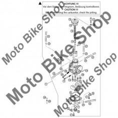 Jigler relantiu 35 KTM 300 EXC 2002 #10, - Piese injectie Moto