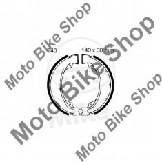 Saboti frana Honda TRX 250 2001-2012, - Saboti frana Moto
