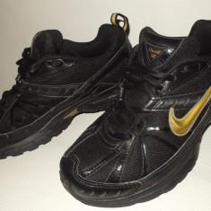 Adidasi sport NIKE originali, impecabili (dama 37) cod-258983 - Adidasi dama Nike, Culoare: Din imagine