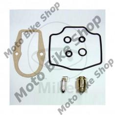 Kit reparatie carburator Yamaha XTZ 660 N Tenere, - Kit reparatie carburator Moto