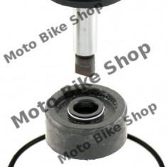 Kit pompa apa Yamaha 125/150/180, - Kit pompa apa Moto
