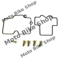 Kit reparatie carburator CRF 250/450 KX250/450, - Kit reparatie carburator Moto