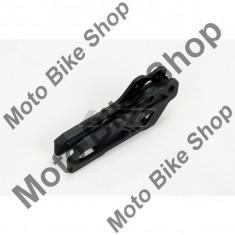 Ghidaj lant Yamaha YZ/WRF/YZF, negru, - Kit lant transmisie Moto