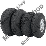 Anvelopa ATV Carlisle Trail WOLF AT19 X 7.00 - 8 2PR, - Anvelope ATV