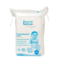 Servetele uscate pentru bebelusi