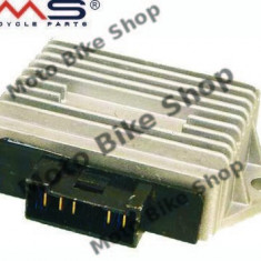 Releu incarcare Malaguti/MBK/Yamaha 125-150, - Releu incarcare Moto