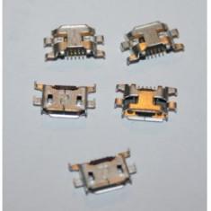 Mufa incarcare Allview X1 Soul conector