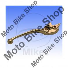 Maneta frana AL Honda CB 600 F Hornet,
