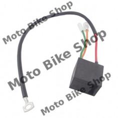 Modul siguranta + dioda Aprilia RS / RX / MX 50 '95-'04, - Instalatie Moto