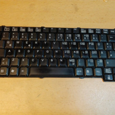 Tastatura Laptop Medion MD98000 - WIM2110
