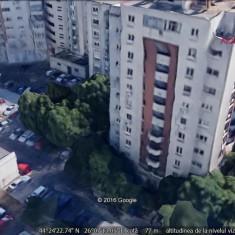 Apartament in Calea Vacaresti - Apartament de vanzare, 75 mp, Numar camere: 2, An constructie: 1987, Etajul 10