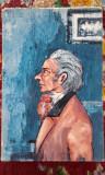 Le Cousin Pons - H. De. Balzac