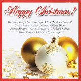 Various - Happy Christmas! ( 1 CD )