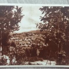 RC - PREDEAL 19 - Carte Postala Transilvania dupa 1918, Necirculata, Fotografie, Brasov