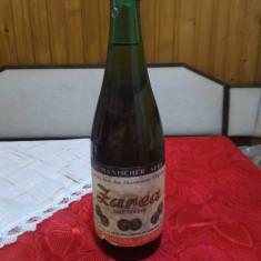 Sampanie Zarea 1970