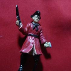 Figurina plastic -