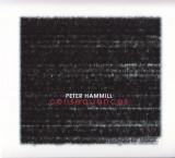 PETER HAMILL (VAN DER GRAAF GENERATOR) -  CONSEQUENCES, 2012