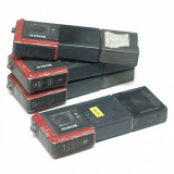Set 4 statii emisie-receptie Bosch HFG 169 R1 - Statie radio