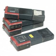 Set 4 statii emisie-receptie Bosch HFG 169 R1
