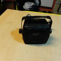 Boxa pasiva pe Jack 3.5 (Handsfree) - Boxa portabila