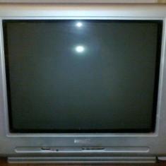Televizor Philips CTR functional - Televizor CRT